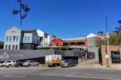 CTFM Windhoek